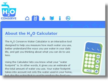 Ho2calculator