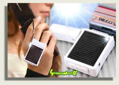 solar_cellphone_strap1.jpg
