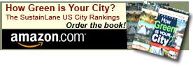 bookpromo.jpg